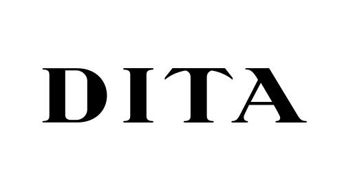 Dita Logo